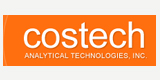 Costech Analytical Technologies Inc.