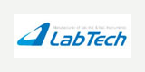 Daihan Labtech India Pvt. Ltd.