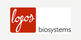 Logos Biosystems, Inc. [USA]